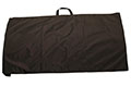 "20"" x 36"" Carry Bag for Body Shield (BS-2036-COV)"