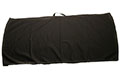 "24"" x 48"" Carry Bag for Body Shield (BS-2448-COV)"