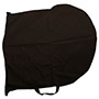 "24"" Round Carry Bag for Body Shield (BS-24R-COV)"