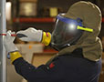 arc-flash-ppe-img