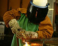 industrial-ppe-img